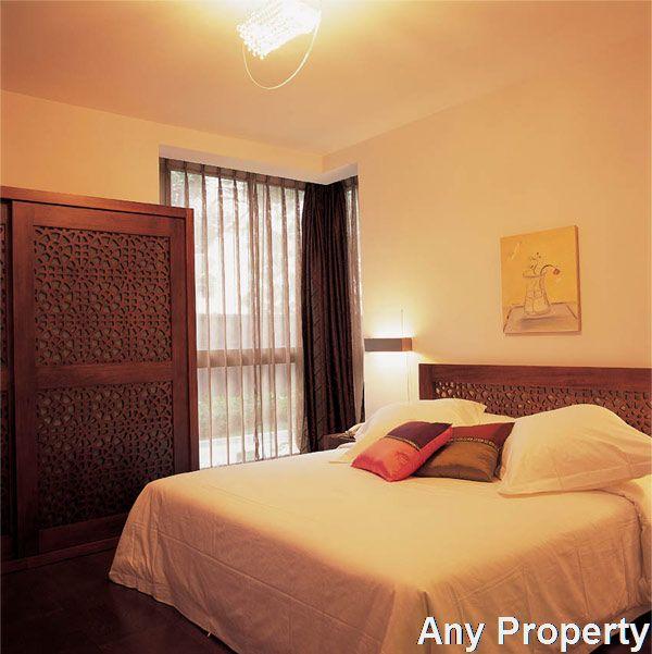 Apartment Finding Websites: Shiqiao Apartments/世桥国贸--Apartment Rental 公寓租赁--Rent