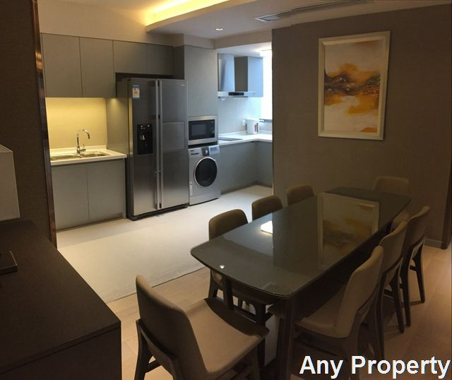 Websites To Search For Apartments: Century Towers Apartment/国贸世纪公寓--Serviced Apartment 服务公寓