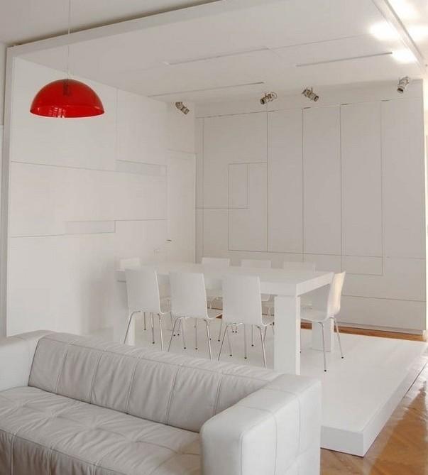 Websites To Search For Apartments: Vanke Parkfront/万科东第--Apartment Rental 公寓租赁--Rent